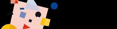 Berg en Bos